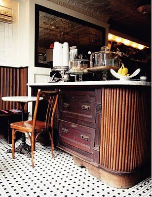 cafe: Interiors Design Offices, Cafe Interiors, Floors, Cafes, Architecture Interiors, Coff Shops, Design Bedrooms, Bedrooms Interiors, Bar