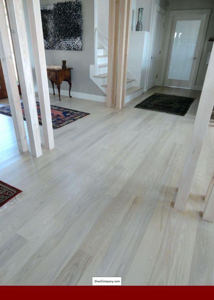Wooden Floor Paint Ideas Flooring And Oakflooring White Wood Floors Waterproof Laminate Flooring Whitewashed Hardwood Flooring