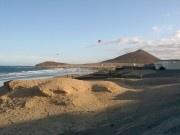 Tus vacaciones en El Médano, Tenerife