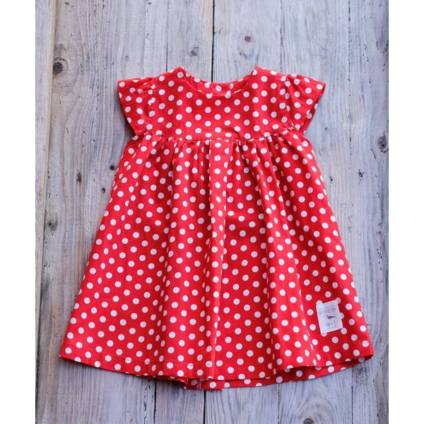 Lilly Dress by emma och malena, from sweden, available at ...