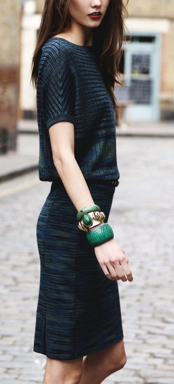 Jade Bangles.