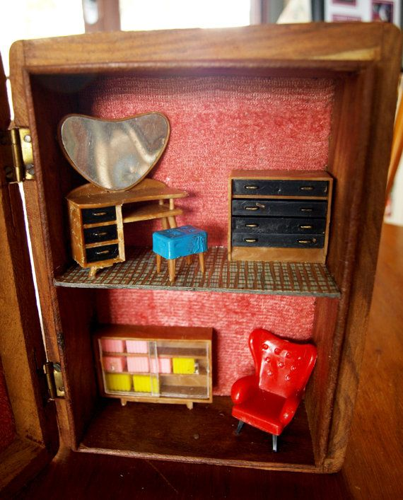 17 Best Ideas About Vintage Wooden Boxes On Pinterest