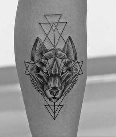 tons de preto e sombreamento perfeito nas tattoos de fernanda prado tattoo tatoo and tattos. Black Bedroom Furniture Sets. Home Design Ideas