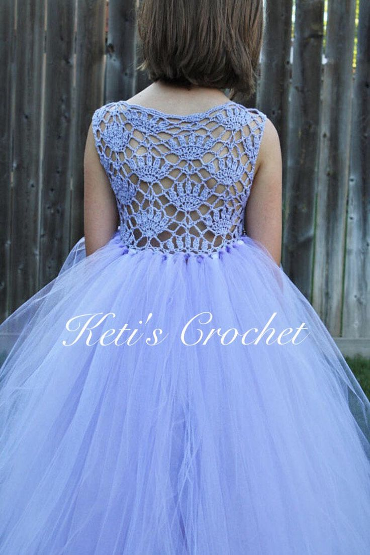 best images about summer clothing on pinterest tutus crochet