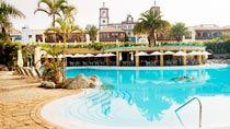 Lopesan Villa del Conde Resort Corallium &Thalasso - ett av våra omtyckta romantiska hotell.