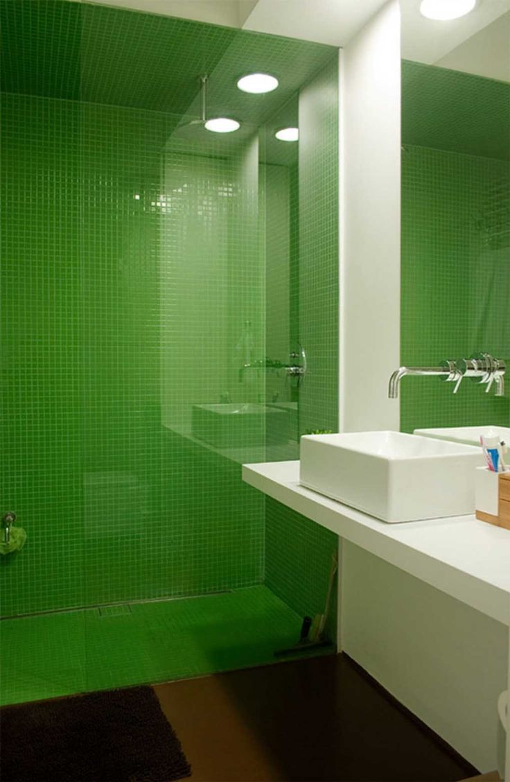 110 best Small Bathroom Modern Decor images on Pinterest   Bath ...
