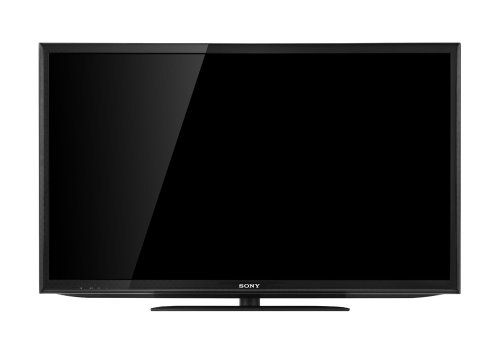 Sony KDL46EX645 Sony KDL46EX645 46-Inch 1080p 120HZ Internet Slim LED HDTV (Black)