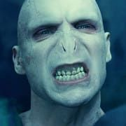 Which 'Harry Potter' Creature Are You?