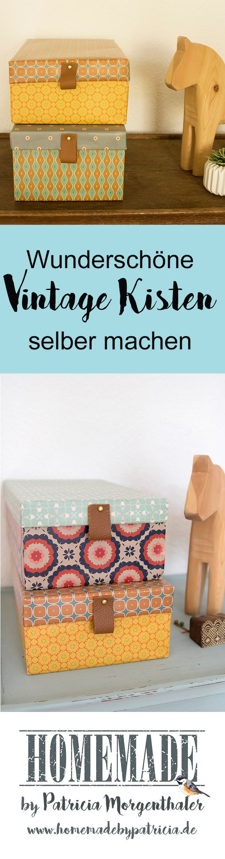#basteln #selbermachen #diy – Bianca Fliri