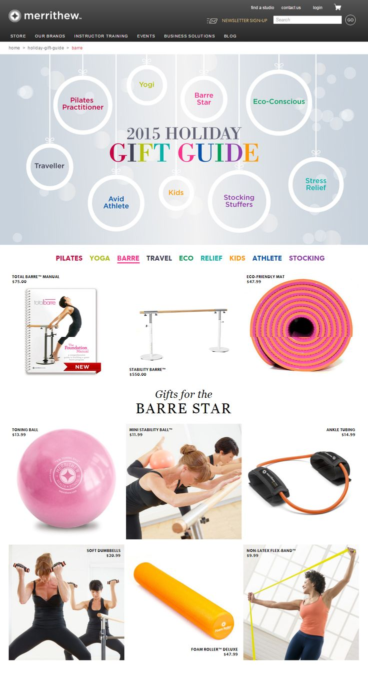 Best images about gift ideas for exercise health