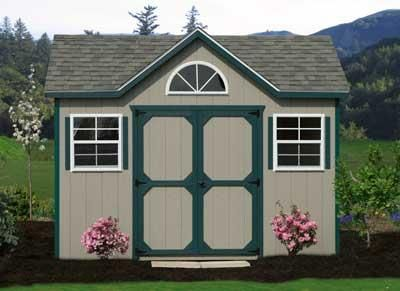 jewells buildings serving richmond since 1976 backyard storage sheds gazebos garages play houses and more