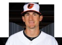Get the latest news, stats, videos, and more about Baltimore Orioles second baseman Ryan Flaherty on ESPN.com.