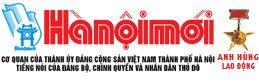 Trung cấp Y Dược hướng dẫn xét tuyển trung cấp y sĩ đa khoa,điều dưỡng, dược sĩ - Hànộimới http://hanoimoi.com.vn/Tin-tuc/Tuyen-sinh/697209/trung-cap-y-duoc-huong-dan-xet-tuyen-trung-cap-y-si-da-khoadieu-duong-duoc-si-