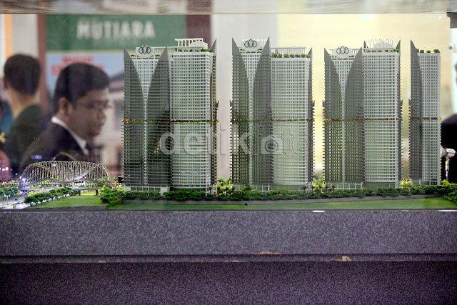 Ekonomi Lagi Lesu, Apartemen di Jakarta Masih Laris Manis | 30/05/2015 | Surabaya -Kondisi perekonomian Indonesia pada kuartal I-2015 mengalami perlambatan dan berdampak pada pertumbuhan pasar properti, maupun komoditas lainnya. Meski demikian, AKR Land Development menilai, ... http://propertidata.com/berita/ekonomi-lagi-lesu-apartemen-di-jakarta-masih-laris-manis/ #properti #jakarta #apartemen #hotel #surabaya