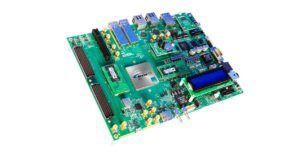 Qué es un SoC (System on a Chip) y en qué se diferencia de una CPU