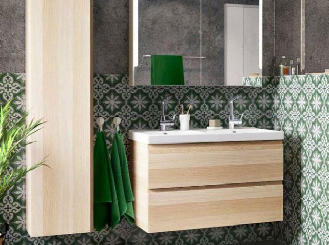7 best Déco salle de bain images on Pinterest