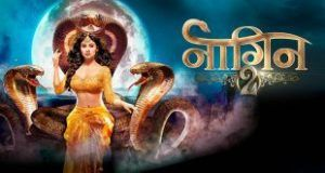 Naagin 6th November 2016 full Episode of Colors TV drama serial Naagin complete show Dailymotion on Hindiserialtime.