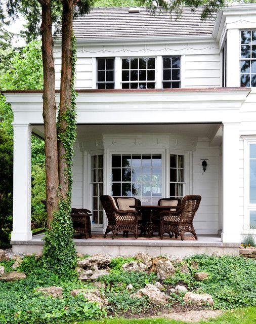Hampton Bay Patio Furniture Warranty Canada: 25+ Best Ideas About Hampton Bay Patio Furniture On