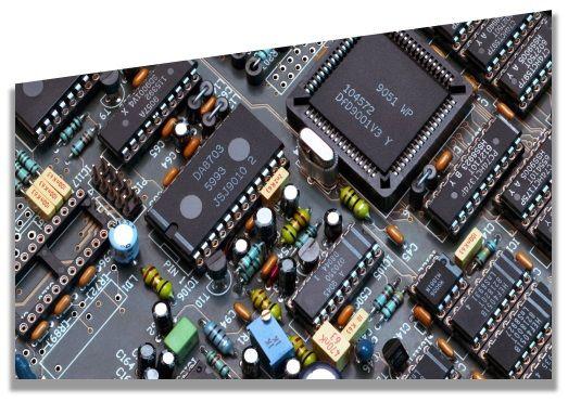 Analog To Digital Converter Basics Hardware Design Articles Eeweb