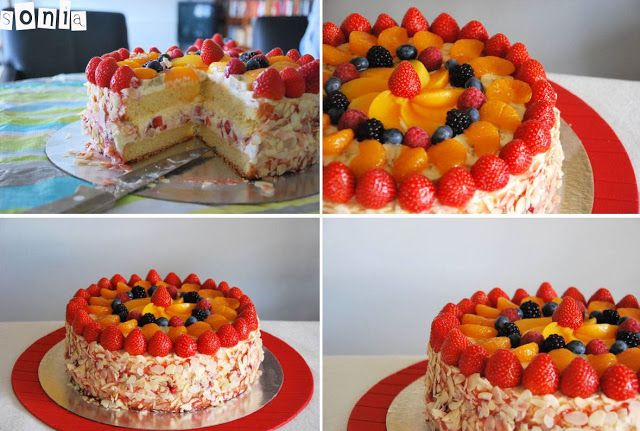 http://blogexquisit.blogs.ar-revista.com/pastel-de-fresas-y-mascarpone/