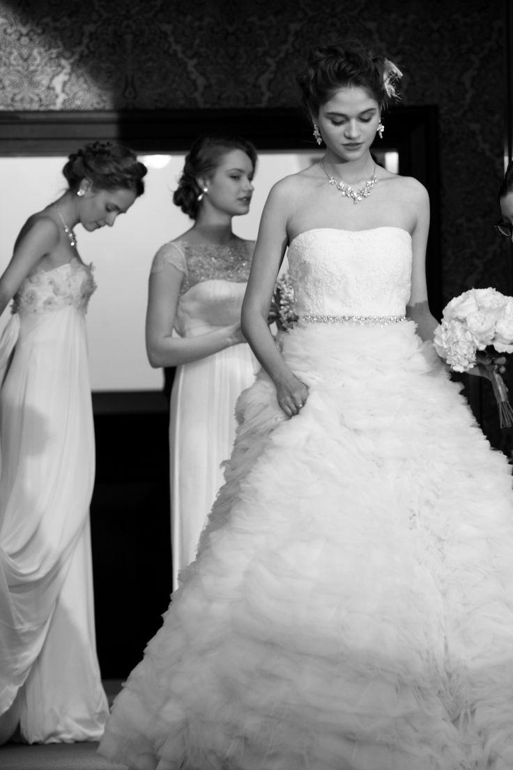 #wedding #weddingdressshow #dressshop #collectionshow #show #backstage #make #rehearsal #hairstyle #ウエディング #ウエディングドレス #ドレスショップ #コレクションショー #ショー #リハーサル #メイク #バックステージ #準備中 #ヘアスタイル #イベント
