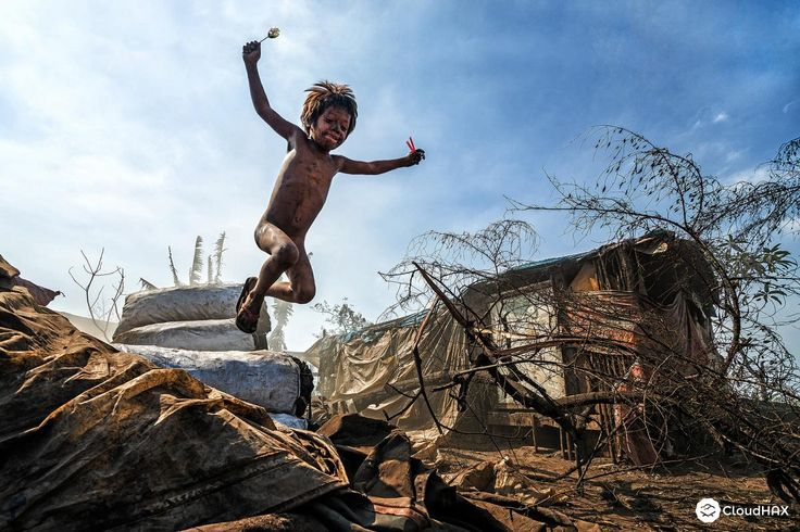 These Are 32 Of The Most Stunning Submissions In This Years World Photography Awards - Which is your favourite?