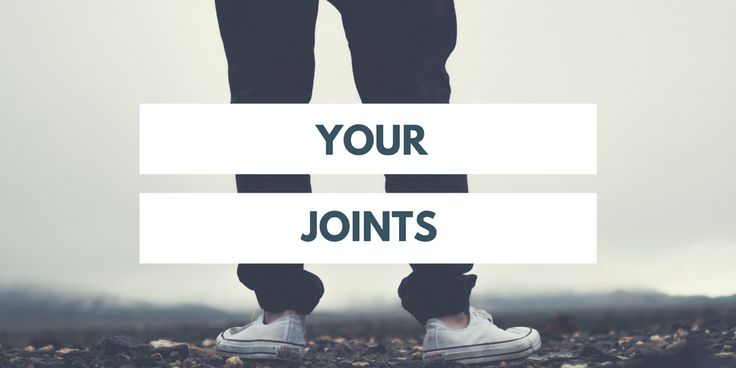 The range of joint health supplements from New Zealand Health Food Company may help give your joints and muscles the support they need to promote more joint comfort. #joint #health #aging