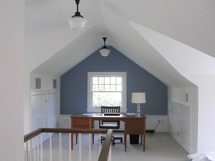 79 Best Images About Attic Makeover On Pinterest Attic Master Suite Attic Ideas And Attic