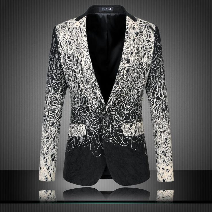 Best 25 Mens Fashion 2015 Ideas On Pinterest Mens Style Winter Winter Fashion 2015 And Mens