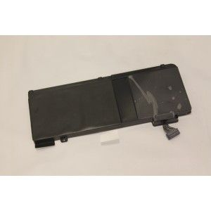 """Apple MacBook Pro 13"""" A1278 Mid/Late 2011 Mid 2009/2010/2012 Battery 661-5557 B"""