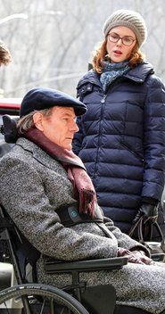 Pin By Zuzimovie On The Upside 2017 In 2019 Pinterest Films