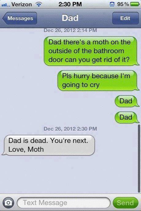 thats just sad lol