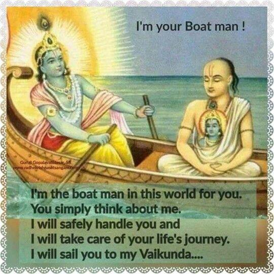 The moral dilemma of arjuna in the bhagavad gita