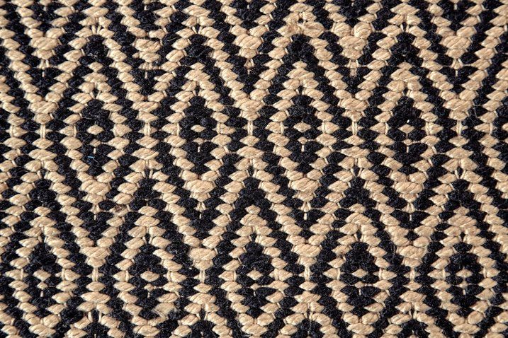 Howth Outdoor Rug Black Tan 345 00 Outdoor Rugs Rugs Black And Tan