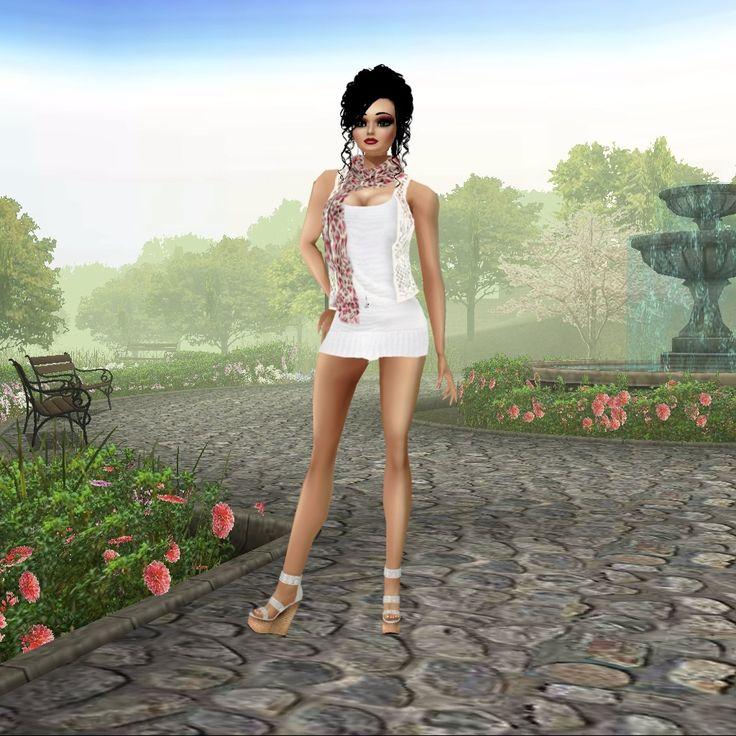 Snap_xXnlvHCFZM448546652.jpg (1024×1024)