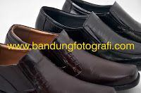 Jasa Foto Katalog Produk Sepatu diBandung #bandungfotografi #fotografibandung #jasafotoproduk #jasafotokatalogproduk #jasafotoprodukUKM