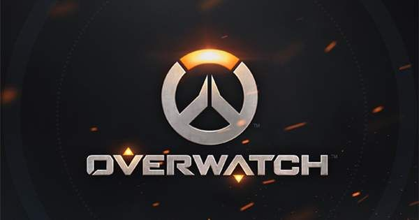FREE Overwatch Weekend 11/18 - 11/21 on PC PS4 and XBOX ONE #LavaHot http://www.lavahotdeals.com/us/cheap/free-overwatch-weekend-11-18-11-21-pc/136387