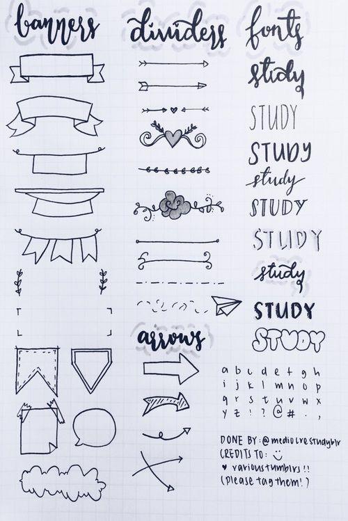 Imagem de school