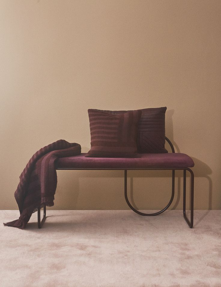 AYTM Launch new furniture Collection