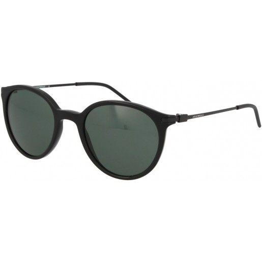 Ochelari de soare pentru barbati -EmporioArmani EA4050 501771 50