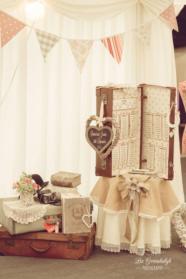 Vintage wedding in Cambridgeshire with Liz Greenhalgh Photography (14)