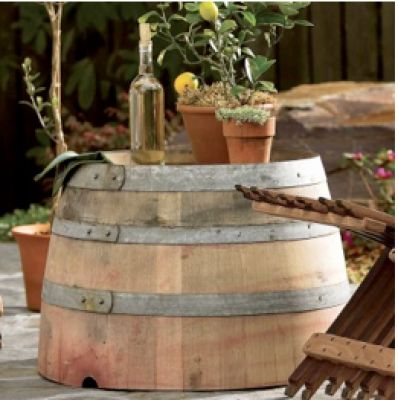 Flea Market Flip Lara Spencer Home Portfolio Garden Ideas Buy Fleamarket Style Home Decor You