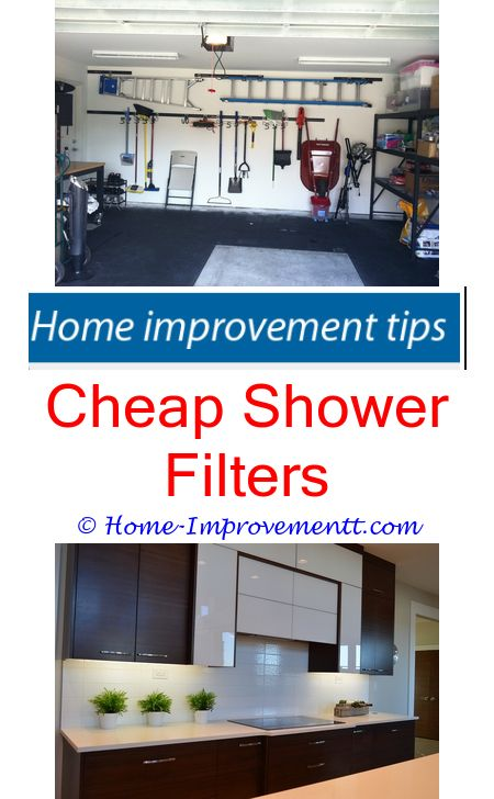 cheap and easy diy home decor projects - home diy camo dipping