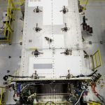 Harris Corporation Completes Development of Fully Digital Navigation Payload for Future GPS III Satellites