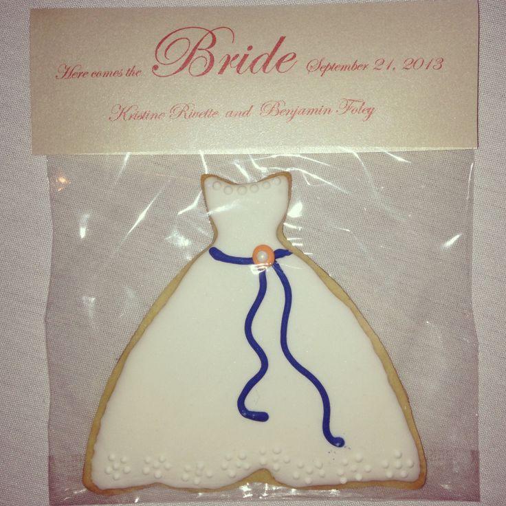 Bridal shower cookies 17 best bridal shower