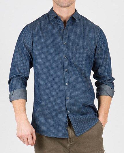 http://www.roddandgunn.com.au/Shop/New_Arrivals/CREAST LANE LS SF SH/Creast_Lane_Sports_Fit_Shirt.html