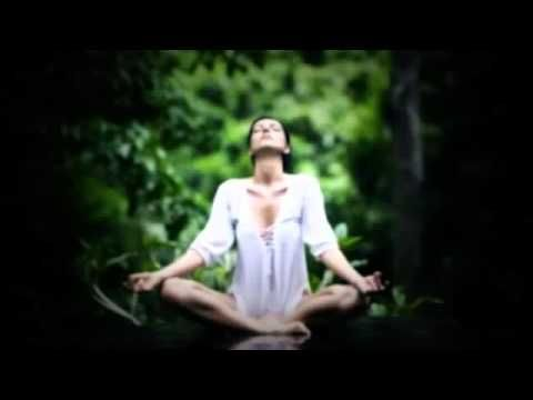 General Well Being    Guided Meditation Enjoy! Be Inspired - ABRAHAM HICKS CLUB