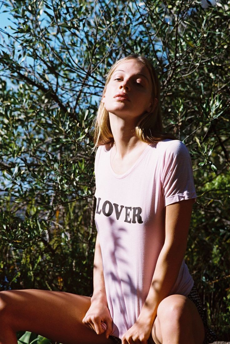 Luke Schuetrumpf for The Lovers & Drifters Club with Jeet Pavlovic -> SS/2016 'Fake Club' Collection ON SALE 30 % OFF -> loversanddriftersclub.com
