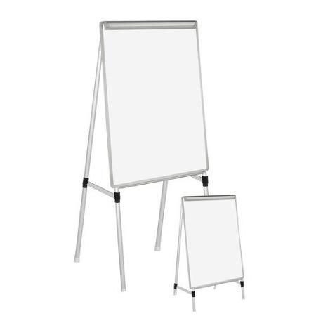 best 25 whiteboard easel ideas on pinterest pizza box crafts whiteboard with stand and post. Black Bedroom Furniture Sets. Home Design Ideas