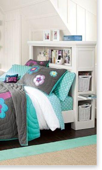 Best 25 Storage Headboard Ideas On Pinterest Diy Bed